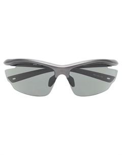 Солнцезащитные очки Volt 01 Westward leaning