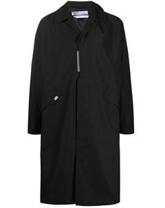 пальто Stai Misplace Long C2h4