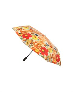 Зонт автомат Mellizos