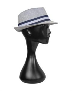 Шляпа Mellizos