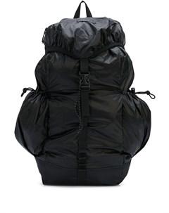 Рюкзак с карманами Engineered garments