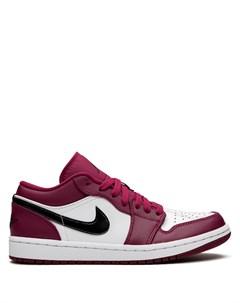 Кроссовки Air 1 Jordan
