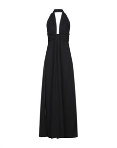 Длинное платье Mantu