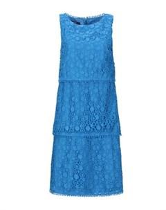 Короткое платье Laurel