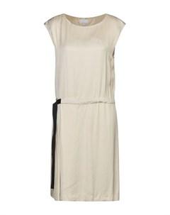 Платье миди Rue blanche