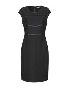 Короткое платье Fuego woman