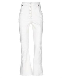 Джинсовые брюки Alice mccall