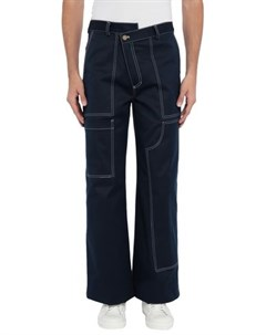Повседневные брюки Monse