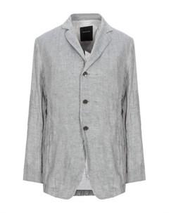 Пиджак Pas de  calais