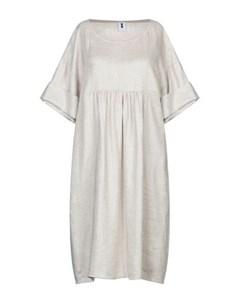 Короткое платье Le bisbetiche by camicettasnob