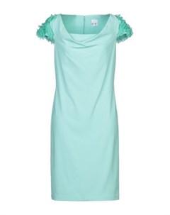 Платье миди Pf paola frani