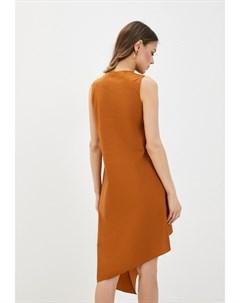 Платье Massimiliano bini