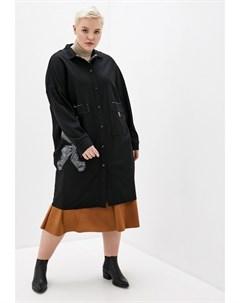 Пальто Joymiss