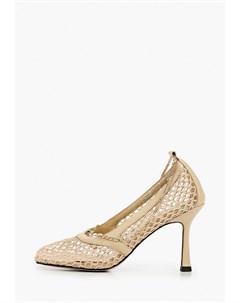 Туфли Euros style