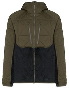 Куртка Cavu Hybrid с капюшоном Burton ak