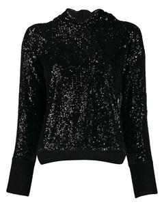 пуловер Costa Pinko