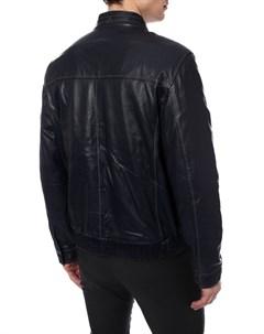 Куртка Roy robson