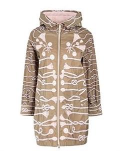 Куртка J.n.c.