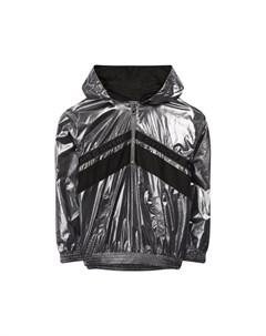 Ветровка Givenchy