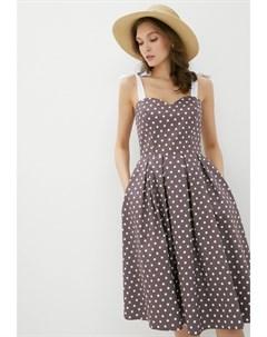 Сарафан D&m by 1001 dress