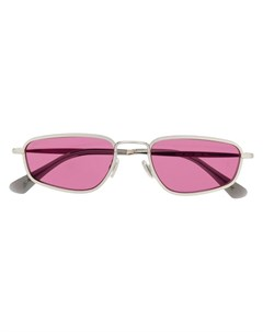 Солнцезащитные очки Gal Jimmy choo eyewear