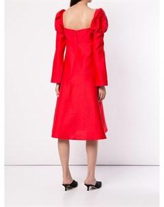 Платье Heiress Macgraw