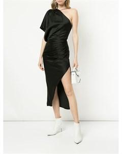 Платье Miami Heat Manning cartell