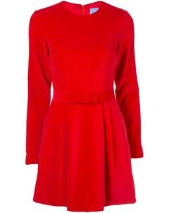 Платье Juniper Macgraw
