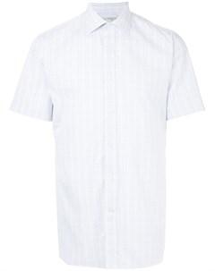 Рубашки Gieves & hawkes
