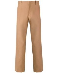 укороченные брюки No21