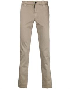 брюки чиносы C.p. company