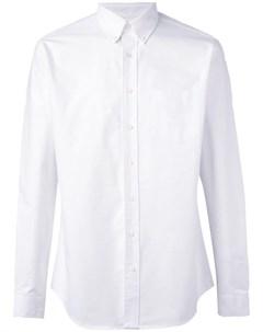 Рубашка Oxford One Schnaydermans