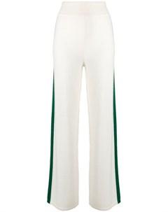 Спортивные брюки Cashmere in love