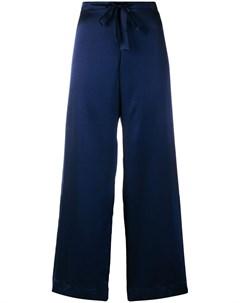 Пижамные брюки Sophia Gilda & pearl