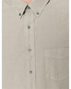 Рубашка с длинными рукавами Schnaydermans