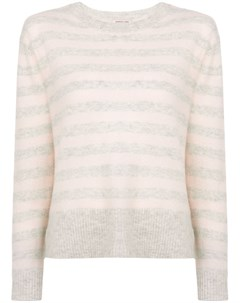 свитер Charlee Morgan lane