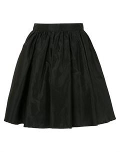 Пышная юбка Canary с завышенной талией Macgraw