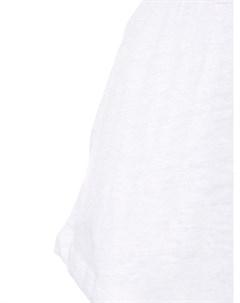 Комплект из футболки и шортов Venroy