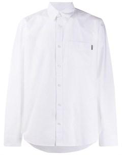 Рубашка с длинными рукавами Carhartt wip