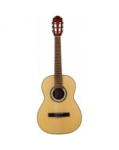 Музыкальный инструмент Классическая гитара 3 4 C 15 Almires