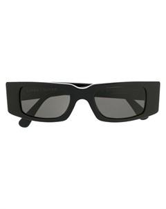 солнцезащитные очки Super Sunnei