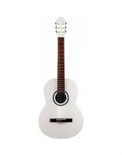 Музыкальный инструмент Классическая гитара 4 4 C 15 Almires
