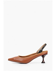 Туфли Graciana