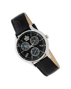Часы наручные кварцевые Romanoff