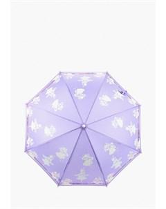 Зонт трость Flioraj