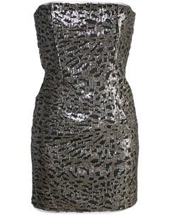 Платье Naomi Haney