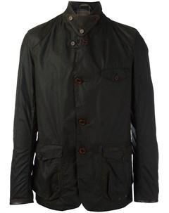Куртка Beacon Barbour