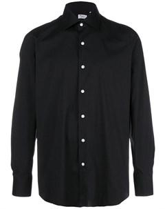 Рубашки Finamore 1925 napoli
