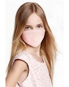 Защитная маска Lacywear
