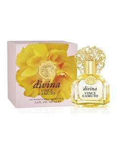 Divina Vince camuto